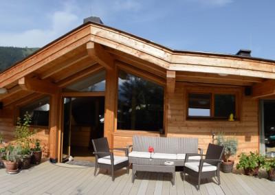 top sun terrasse